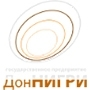 State Enterprise «Donetsk Institute for research, design work and engineering services in the refractory industry»