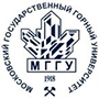 Moscow State Mining University
