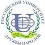 Peoples' Friendship University of Russia