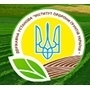 "State institution ""Soils protection institute of Ukraine"""