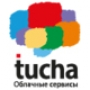 """Tucha"" cloud services"